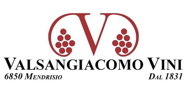 Valsangiacomo F.lli SA